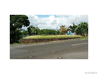 Photo of 2290 Komo Mai Dr, Pearl City, HI 96782