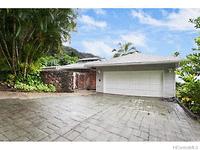 Photo of 3013 Kamuela Pl, Honolulu, HI 96817