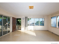 Photo of 4012 Harding Ave #A, Honolulu, HI 96816
