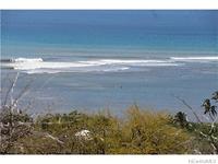 Photo of 0 Ulua Rd #158, Kaunakakai, HI 96748
