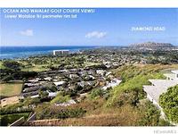 Photo of 1544 Kamole St, Honolulu, HI 96821