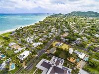 Photo of 37 N Kalaheo Ave, Kailua, HI 96734