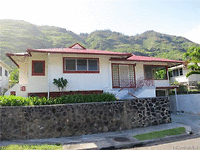 Photo of 2158 Kauhana St, Honolulu, HI 96816