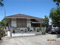 Photo of 1726 Olona Ln, Honolulu, HI 96817