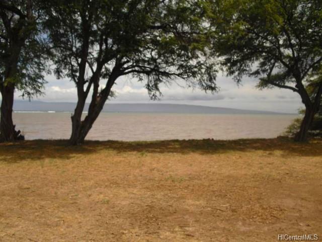 Photo of 0 Hooulu Pl #lot 5, Kaunakakai, HI 96748