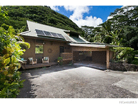 Photo of 2558 Makaulii Pl, Honolulu, HI 96816