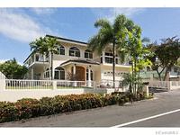 Photo of 1632 Kanapuu Dr, Kailua, HI 96734