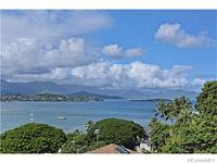 Photo of 44-656A Kaneohe Bay Dr, Kaneohe, HI 96744