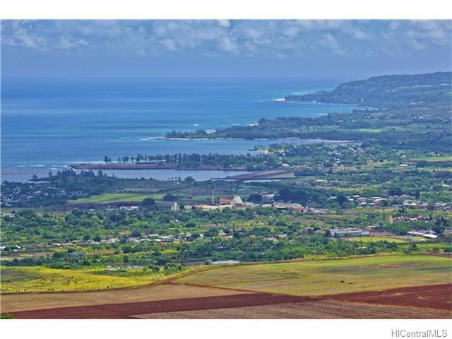 Photo of 67-290 Farrington Hwy #5, Waialua, HI 96791