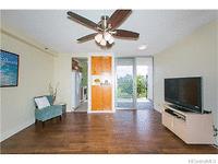 Photo of Fairway House #5I, 2916 Date St, Honolulu, HI 96816