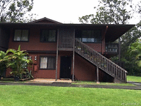 Photo of Hidden Valley Ests #17A, 2069 California Ave, Wahiawa, HI 96786