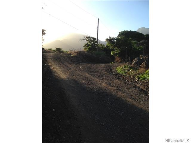 Photo of 0 Honoapiilani Rd, Wailuku, HI 96793