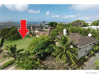Photo of 4494 Sierra Dr, Honolulu, HI 96816