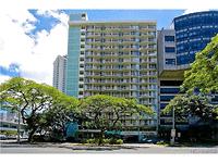 Photo of Ala Moana Tower #905, 1617 Kapiolani Blvd, Honolulu, HI 96814