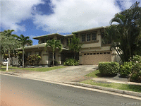 Photo of 1067 Kuekue St, Honolulu, HI 96825