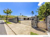Photo of 123 Anahola St, Honolulu, HI 96825