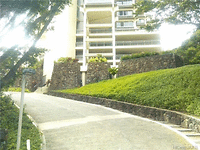 Photo of Royal Vista #807D, 1022 Prospect St, Honolulu, HI 96822