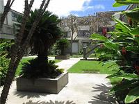 Photo of Waimalu Park #125, 98-310 Kamehameha Hwy, Aiea, HI 96701