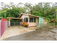 Photo of 2137 California Ave #C, 2137 California Ave, Wahiawa, HI 96786