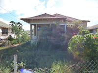 Photo of 87-386 Farrington Hwy, Waianae, HI 96792