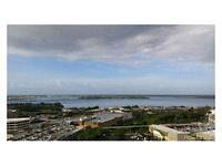 Photo of Pearl Regency #2101, 98-402 Koauka Lp, Aiea, HI 96701