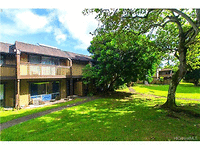 Photo of Kahalemanu #1203, 47-748 Hui Kelu St, Kaneohe, HI 96744
