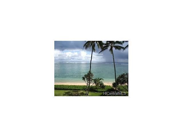 Photo of 53-567 Kamehameha Hwy #LAND, Hauula, HI 96717
