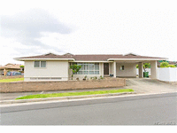Photo of 3305 Ala Lehua Pl, Honolulu, HI 96818