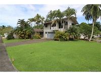 Photo of 1016 Lunaai Pl, Kailua, HI 96734