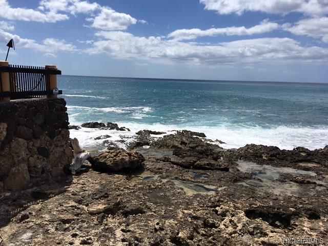 Photo of 84-135 Makau St, Waianae, HI 96792