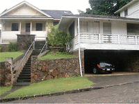Photo of 232 Madeira St, Honolulu, HI 96813