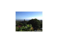 Photo of 99-1674 Hoapono Pl, Aiea, HI 96701