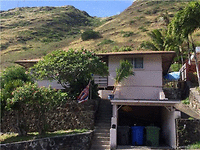 Photo of 868 Ahuwale St, Honolulu, HI 96821