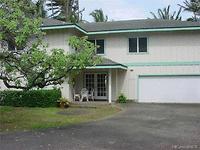 Photo of 526 N Kalaheo Ave, Kailua, HI 96734