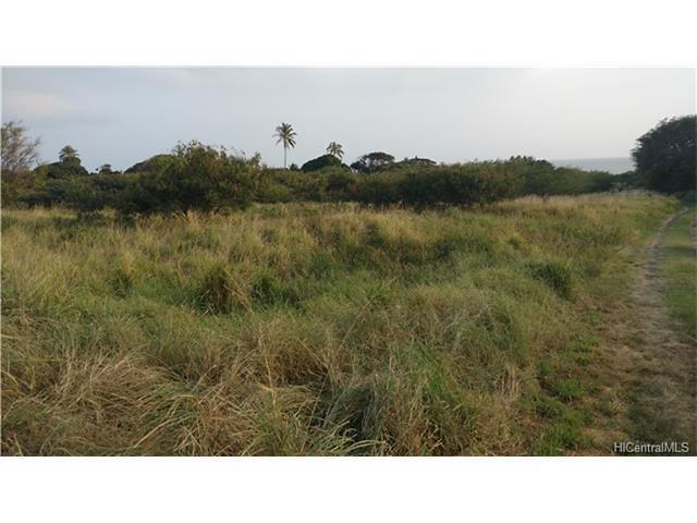 Photo of 0 E Manawai Hwy, Kaunakakai, HI 96748