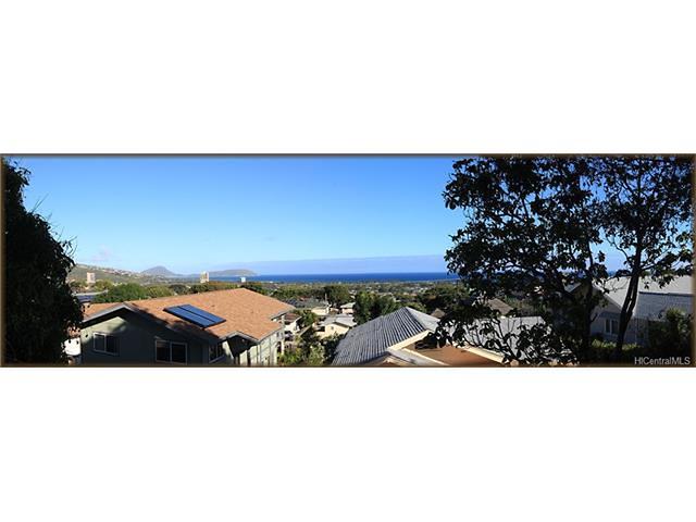 Photo of 827 Ocean View Dr, Honolulu, HI 96816