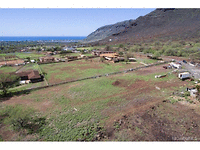 Photo of 85-1330 Waianae Valley Rd #H, Waianae, Hi 96792