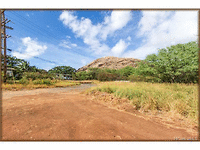 Photo of 87-1570 Kapiki Rd, Waianae, HI 96792