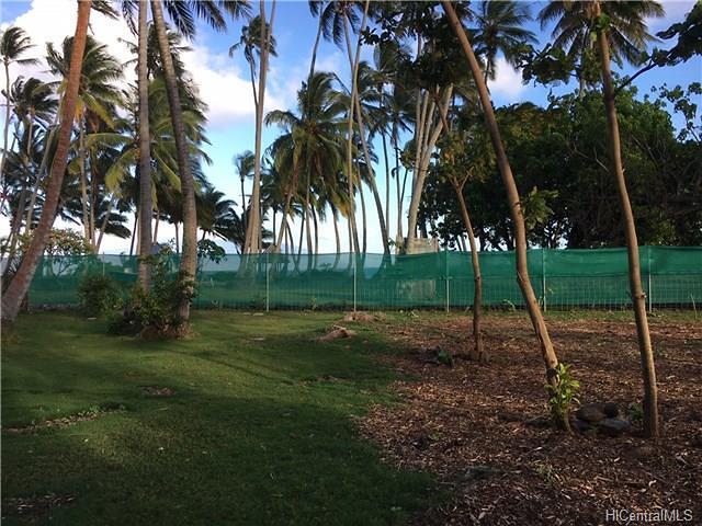 Photo of 8994 Kamehameha V Hwy, Kaunakakai, HI 96748