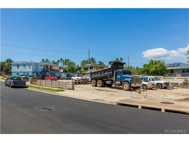 Photo of 87-118 Manununu St, Waianae, HI 96792