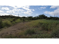 Photo of 96-035 Waiawa Rd, Pearl City, HI 96782